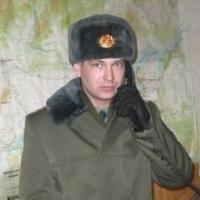 Прокурор Среднеахтубинского района Волгоградской области