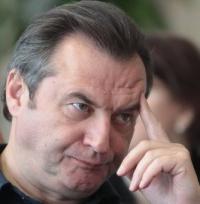 Классический отсос классика эротики европейских режиссеров на русском так