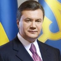 Віктор Янукович: «Я ініціюю дострокові президентські вибори»