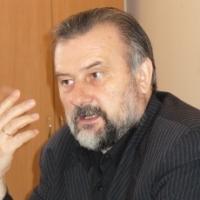 stepanov1_200_auto.jpg