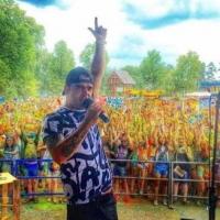 http://ruskline.ru/images/cms/thumbs/398489aaef380c97188452afa94fcf9a6163aad3/festival_krasok_holi_200_auto.jpg