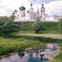 «Атака на Свято-Боголюбовский монастырь - это тщательно спланированная, заказная кампания»