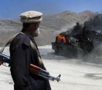 afgan_200_auto.jpg
