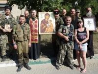 http://ruskline.ru/images/cms/thumbs/43bbe187dde347eaf7350443a8db9395ea09cae2/lugansk_afonskie_monahi_200_auto.jpg