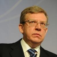В. Катасонов: «Мы на грани великой катастрофы, как и сто лет тому назад».