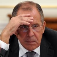 Позиция Донбасса должна быть услышана