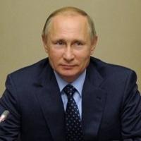 «Россия – страна-цивилизация»