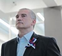 """«За пять лет наш полуостров """"врос"""" в Россию»"""