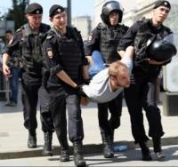 Снова «предатели в рясах» против Патриарха Кирилла?
