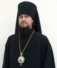 Епископ Биробиджанский и Кульдурский Ефрем поделился своими впечатлениями и мыслями об Архиерейском Соборе