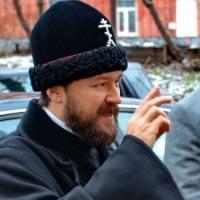 http://ruskline.ru/images/cms/thumbs/766266ce86056f23b4e684320228e5487a3818dd/ilarion6_200_auto.jpg