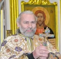 Русская Церковь – «пленница капитализма»