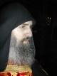 http://ruskline.ru/images/cms/thumbs/7dbd971539fb4d339d0d3276bb9ed573dbf3db9b/ieromonah_roman_80_auto.jpg