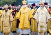 Митрополит Павел: «Для молодой Беларуси это очень серьезная дата»