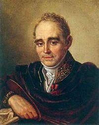 В.Л.Боровиковский