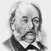 День памяти писателя И.А.Гончарова