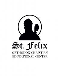 Образовательный центр имени святителя Феликса Бургундского отмечает 5-летие