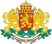 http://www.ruskline.ru/images/cms/thumbs/95f4e79d30af955af1eec40a15699d77af033c4a/bulgaria_svg_200_auto.png