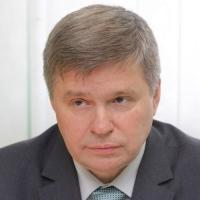 Суверенитет Белоруссии – быть с Россией!