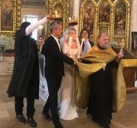 Раскаялись ли Собчак и Богомолов?