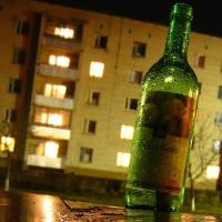 Метод довженко отзывы и женский алкоголизм
