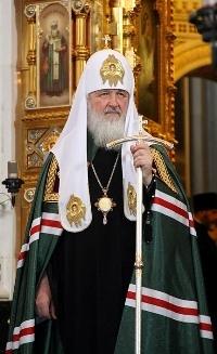 patriarh_kirill1_200_auto Патриарх Кирилл обратился к заключенным Люди, факты, мнения Православие