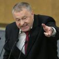 В «войне» Казани с Жириновским все средства хороши?