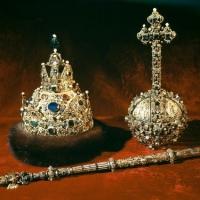 Православные священнослужители об отречении Государя Николая II и о возможности восстановления монархии …