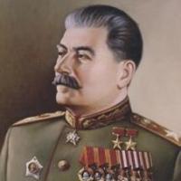 «Сталин с нами» Stalin_i_v_200_auto