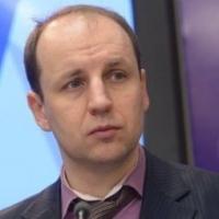 Спасут ли Денисенко его влиятельные друзья?