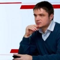 Николай Каклюгин арестован и помещен в СИЗО