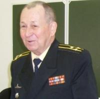 Беспримерная стойкость русских войск