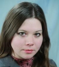 Ильин член союза журналистов