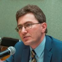 Ложь комиссии по борьбе с лженаукой РАН