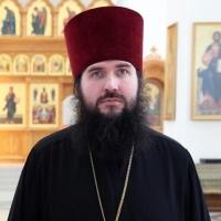 «Эти священники, прикрываясь саном, откровенно лгут»