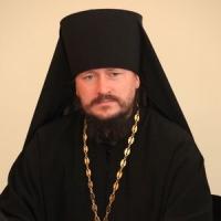 иеромонах Даниил (Плотников)