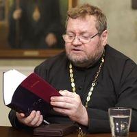 «Церковь должна выработать какие-то нормы поведения для христиан в интернете»