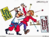 Украинский вопрос: что же реально делать?!