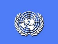 США превращают ООН в «домашний кинотеатр»