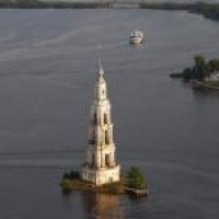 «Русское Собрание» и Калязинский район – о духовно-нравственном воспитании